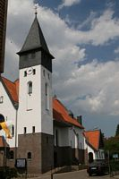 Effelder Kirche